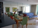 ESJ Towers One Bedroom Apartment 1_3