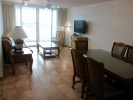 ESJ Towers Three bedroom Apartment 1