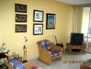 ESJ Towers Two Bedroom Apartment 5_7